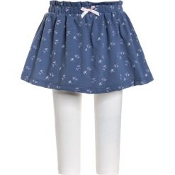 Minispódniczki: Sanetta fiftyseven SKIRTTROUSERS SUMMER BABY GIRLS Spódnica mini blue