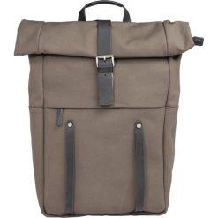 Plecaki męskie: Jost LUND Plecak olive