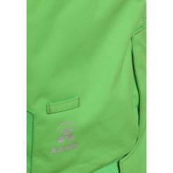 Chinosy chłopięce: Kamik HARPER SOLID  Spodnie narciarskie peppermint