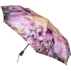 Parasole: Airton - Parasol
