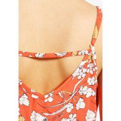 Piżamy damskie: MINKPINK WILD WINDS Piżama multi