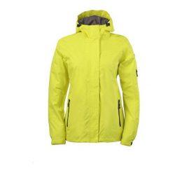 KILLTEC Kurtka damska Papua żółta r.42 (2399242). Żółte kurtki sportowe damskie KILLTEC. Za 299,95 zł.