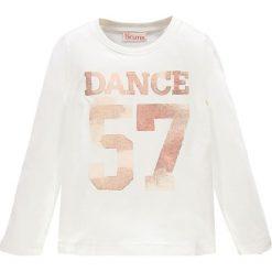 Bluzki dziewczęce bawełniane: Brums - Bluzka dziecięca 104-128 cm (2-pack)
