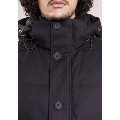 Płaszcze męskie: BOSS Green JEER Płaszcz puchowy black