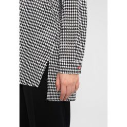 Bluzki asymetryczne: Persona by Marina Rinaldi BUS Bluzka black/white
