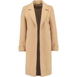 Płaszcze damskie pastelowe: Ivyrevel KELLY COAT Płaszcz wełniany /Płaszcz klasyczny camel