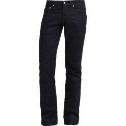 Baldessarini JACK Jeansy Straight Leg rinse. Niebieskie jeansy męskie marki Baldessarini. Za 549,00 zł.
