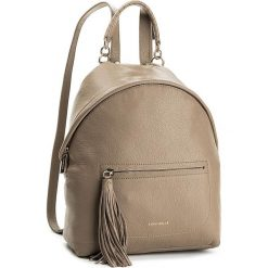 Plecaki damskie: Plecak COCCINELLE – BN0 Leonie E1 BN0 14 01 01  Taupe 175