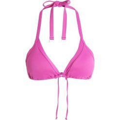 Bikini: Seafolly SLIDE Góra od bikini berry