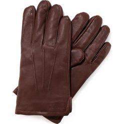 Rękawiczki męskie: Rękawiczki męskie 39-6-308-D