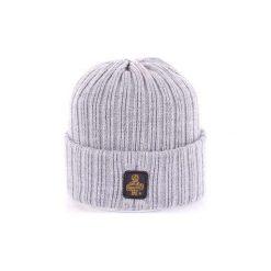 Czapki zimowe męskie: Czapki Refrigiwear  B01600