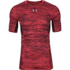 Under Armour Koszulka męska CoolSwitch M czerwona r. S (1271334-984). Szare t-shirty męskie marki Under Armour, z elastanu, sportowe. Za 107,14 zł.