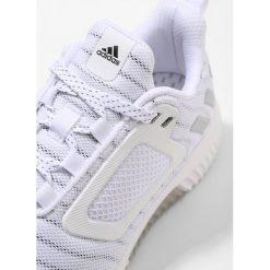 Buty damskie: adidas Performance CLIMACOOL Obuwie do biegania treningowe white/grey two/silver metallic