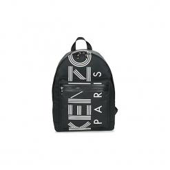 Plecaki Kenzo  SPORT RUCKSACK. Czarne plecaki damskie marki Kenzo. Za 859,00 zł.