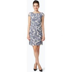 Sukienki: Esprit Collection – Sukienka damska, beżowy
