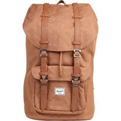 Plecaki męskie: Herschel LITTLE AMERICA Plecak multicolor