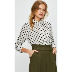 Odzież damska: Levi's - Koszula
