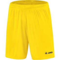 Jako Manchester spodenki - Mężczyźni - Citro _ 7. Żółte spodenki sportowe męskie Jako, sportowe. Za 30,04 zł.