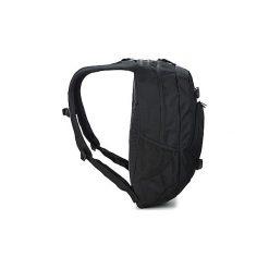 Plecaki Dakine  EXPLORER 26L. Czarne plecaki damskie Dakine. Za 247,20 zł.