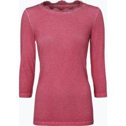 Munich Freedom - Koszulka damska, różowy. T-shirty damskie Munich Freedom, m, z dżerseju. Za 179,95 zł.