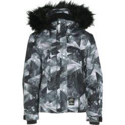 Odzież damska: O'Neill RADIANT  Kurtka snowboardowa black