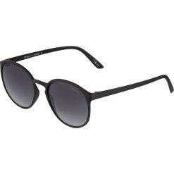 Okulary przeciwsłoneczne męskie: Le Specs SWIZZLE LE THOUGH Okulary przeciwsłoneczne smoke grad