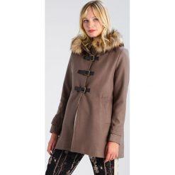 Kurtki i płaszcze damskie: Envie de Fraise PAUL Krótki płaszcz brownish grey