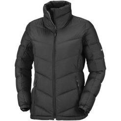 Columbia Kurtka Damska Pike Lake Jacket Black S. Czerwone kurtki sportowe damskie marki numoco, l. Za 529,00 zł.