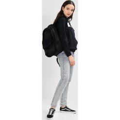 Odzież damska: Vans OPEN ROAD HOODIE Bluza z kapturem black