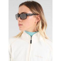 Oakley TWOFACE Okulary przeciwsłoneczne olive/prizm tungsten. Zielone okulary przeciwsłoneczne damskie aviatory Oakley. Za 679,00 zł.