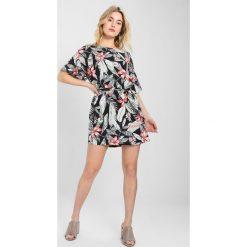 Sukienki hiszpanki: MINKPINK ALOHA COVE WAIST TIE DRESS Sukienka letnia multi