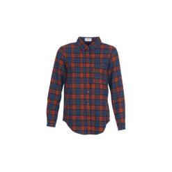 Koszule Yurban  FIXAMOU. Czerwone koszule nocne i halki Yurban, l. Za 104,30 zł.