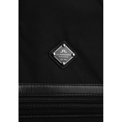 Walizki: J.LINDEBERG SUITCASE Pokrowiec na ubrania black