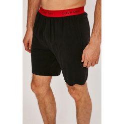 Piżamy męskie: Calvin Klein Underwear – Szorty piżamowe