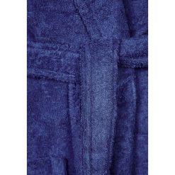Szlafroki kimona damskie: CALANDO Szlafrok blue