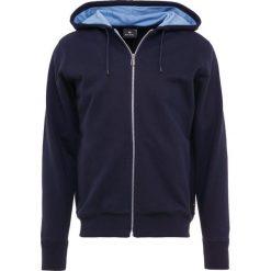 PS by Paul Smith MENS HOODIE Bluza rozpinana dark navy. Niebieskie bluzy męskie rozpinane PS by Paul Smith, m, z bawełny. Za 529,00 zł.