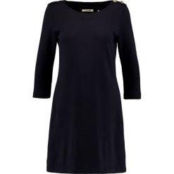 Sukienki hiszpanki: Rich & Royal Sukienka letnia midnight blue