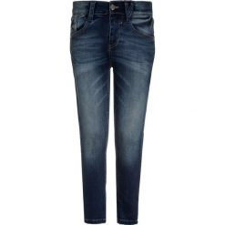 S.Oliver RED LABEL HOSE Jeans Skinny Fit blue denim. Niebieskie jeansy męskie relaxed fit marki s.Oliver RED LABEL. Za 159,00 zł.