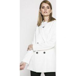 Płaszcze damskie pastelowe: Jacqueline de Yong - Płaszcz