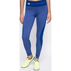 Legginsy: adidas by Stella McCartney – Legginsy