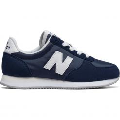 Buty sportowe chłopięce: New Balance KL220NVY