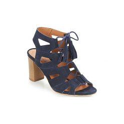 Sandały damskie: Sandały André  THEIA