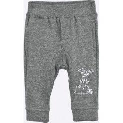 Odzież dziecięca: Blukids - Spodnie dziecięce 56-74 cm