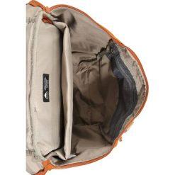Plecaki męskie: Burton ANNEX PACK Plecak true penny