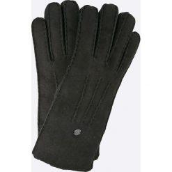 Rękawiczki damskie: Emu Australia – Rękawiczki