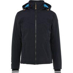 Icepeak TALUS Kurtka zimowa dark blue. Niebieskie kurtki sportowe męskie marki Icepeak, na zimę, m, z elastanu. Za 419,00 zł.