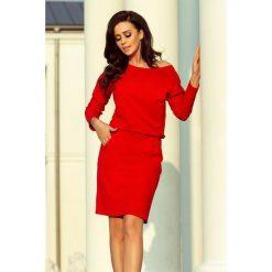 a5c20ca84e Wyprzedaż - sukienki dresowe damskie - Zniżki do 40%! - Kolekcja ...