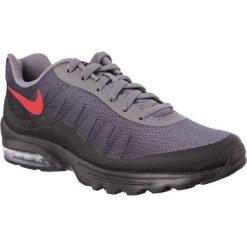 Buty sportowe męskie: Nike Buty Nike AIR MAX INVIGOR PRINT 007 749688-007, Rozmiar: 45