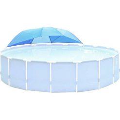 Parasole: Intex Parasol basenowy baldachim 28050 Intex  roz. uniw (28050)