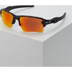 Okulary przeciwsłoneczne damskie: Oakley FLAK 2.0 XL Okulary przeciwsłoneczne prizm ruby